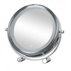 Lustro łazienkowe Bright Mirror Shorty Kleine Wolke