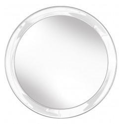 Lustro łazienkowe Flexi Mirror Clear Kleine Wolke