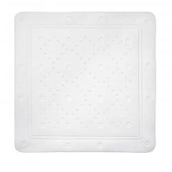 Mata Casablanca White 75x75 Kleine Wolke