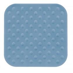 Mata Formosa Blue 53x53 Kleine Wolke