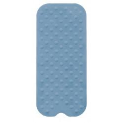 Mata Formosa Blue 40x90 Kleine Wolke