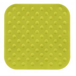 Mata Formosa Green 53x53 Kleine Wolke
