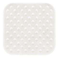 Mata Formosa White 53x53 Kleine Wolke