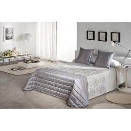 Narzuta Fundeco Armonia Grey 250x270