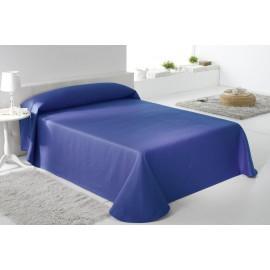 Narzuta Fundeco Trebol Blue 200x270