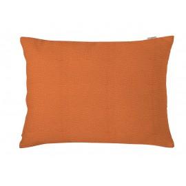 Poszewka Fundeco Trebol Orange 30x50