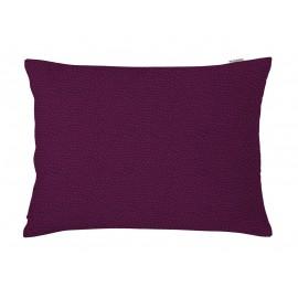 Poszewka Fundeco Trebol Violet 40x60