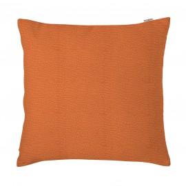 Poszewka Fundeco Trebol Orange 50x50