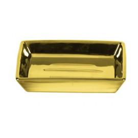 Mydelniczka Kleine Wolke Glamour Gold