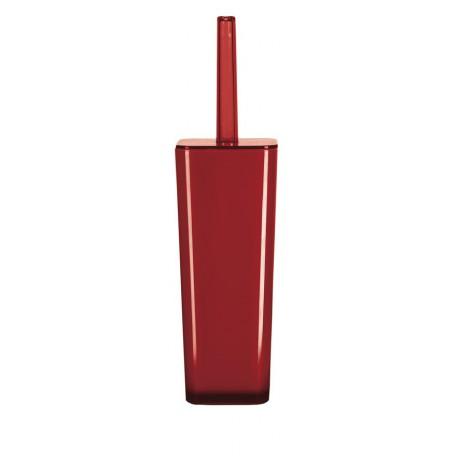 Szczotka WC Kleine Wolke Easy Red