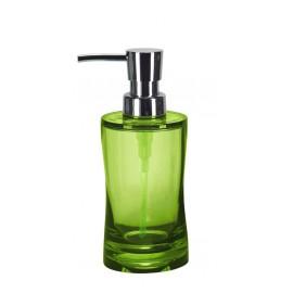 Dozownik mydła Kleine Wolke Fortune Green S