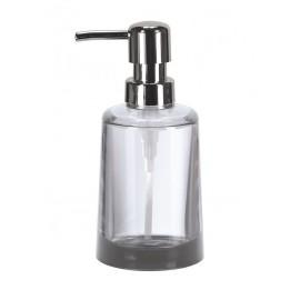 Dozownik mydła Kleine Wolke Pino Clear