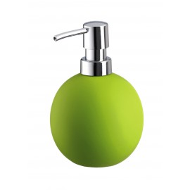 Dozownik mydła Kleine Wolke Energy Green