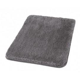 Dywanik Kleine Wolke Relax Grey 50x80