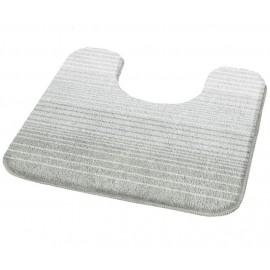 Dywanik Kleine Wolke Alicante Grey 55x55