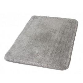 Dywanik Kleine Wolke Relax Silver 70x120