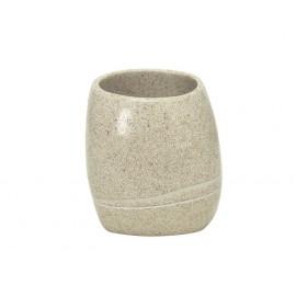 Kubek Kleine Wolke Stones Sand