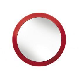 Lustro łazienkowe Easy Mirror Red Kleine Wolke