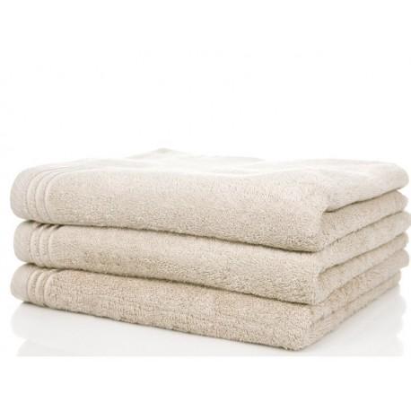 Ręcznik Kleine Wolke Royal Beige 30x50