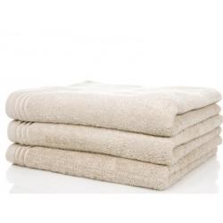 Ręcznik Kleine Wolke Royal Beige 50x100
