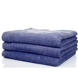 Ręcznik Kleine Wolke Royal Blue 70x140