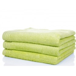 Ręcznik Kleine Wolke Royal Green 70x140
