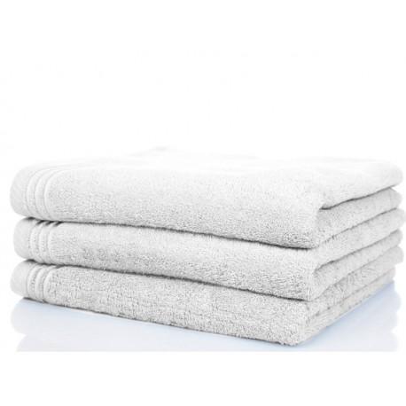 Ręcznik Kleine Wolke Royal White 70x140