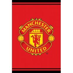 Ręcznik Manchester 40x60 Herb 9307