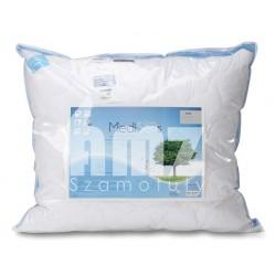 Poduszka MediSens 40x40 dla Astmatyków AMZ