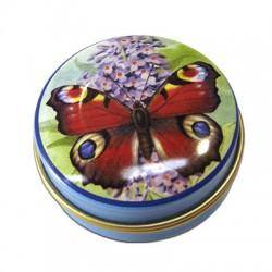 Pudełeczko Motylek 02