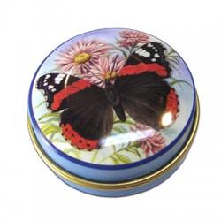Pudełeczko Motylek 03