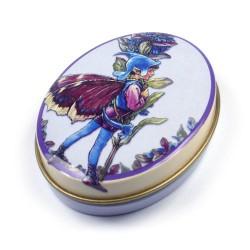 Pudełeczko elfy miniowal 03