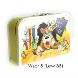 Walizeczka Lew (35)
