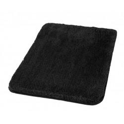 Dywanik Kleine Wolke Relax Black 85x150