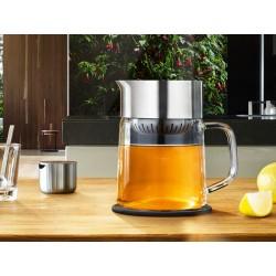 Dzbanek/zaparzacz do herbaty Tea-Jane 1L Blomus