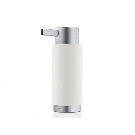 Dozownik do mydła Ara White Blomus