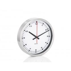 Zegar ścienny Era White 30 cm Blomus