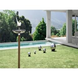 Karmnik dla ptaków Fuera Blomus