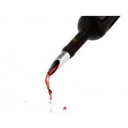 Nalewak do wina z funkcją dekantera Helix Blomus