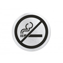 Szyld Signo No Smoking Blomus