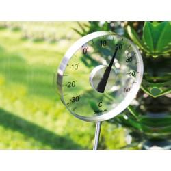 Termometr ogrodowy Grado Blomus