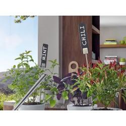 Znaczniki do doniczki Planta x2 Blomus