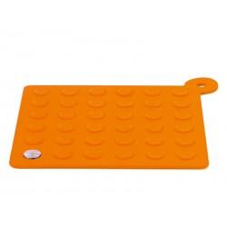 Podstawka/chwytak Lap Orange Blomus