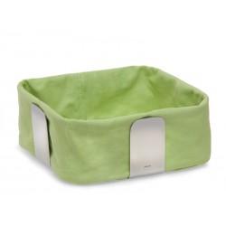 Koszyk na pieczywo Desa Green L Blomus