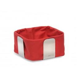 Koszyk na pieczywo Desa Red S Blomus