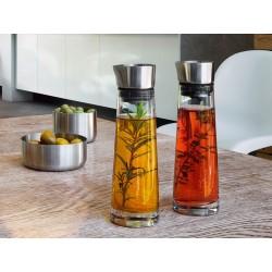 Zestaw na oliwę i ocet Alinjo Blomus
