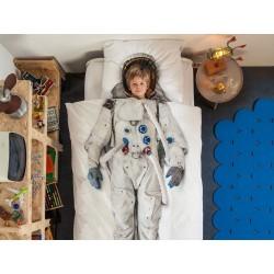 Pościel Snurk Astronaut 140x200