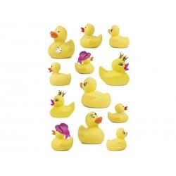 Dekoracja łazienkowa Kleine Wolke Duckie L