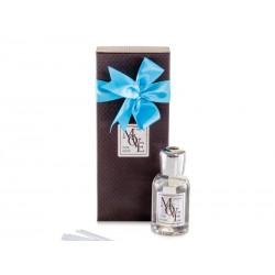Bukiet zapachowy Move Cote D`azur