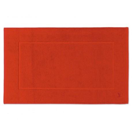 Dywanik Move Super Wuschel Red Orange 60x100
